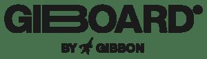 giboard.com